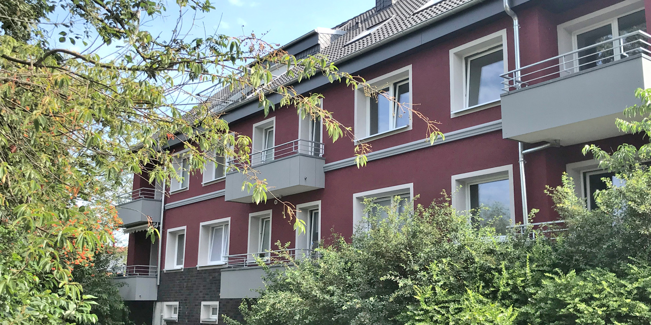 Buxtehude-Altlaender-Str