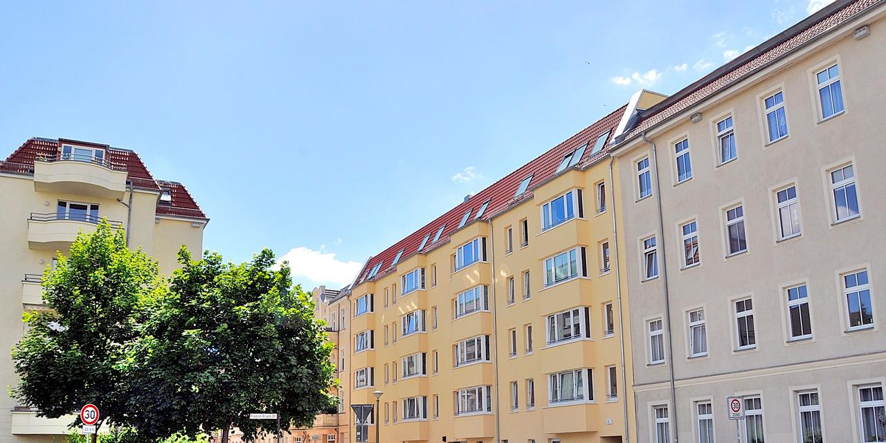 Wohnimmo_Potsdam_Schlaatzstr