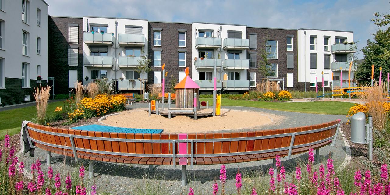 Wohnimmo_Tornesch-Maerchensiedlung