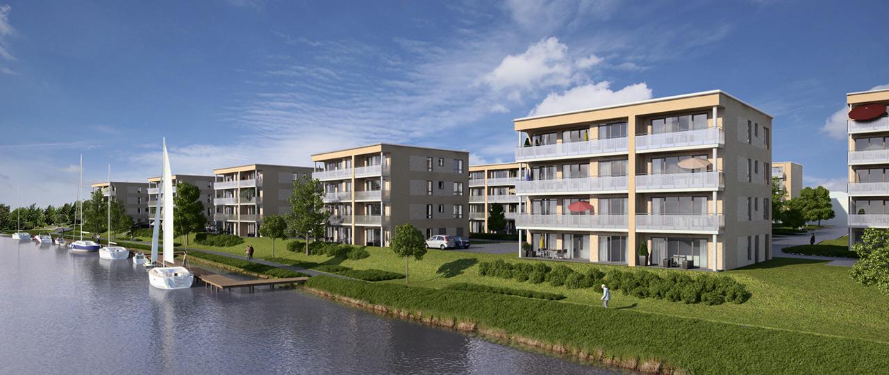 Neubau in Brandenburg, Wohnung Brandenburg, Wohnungssuche Brandenburg, Mietwohnung Brandenburg, Haus mieten Potsdam, Doppelhaus mieten Potsdam