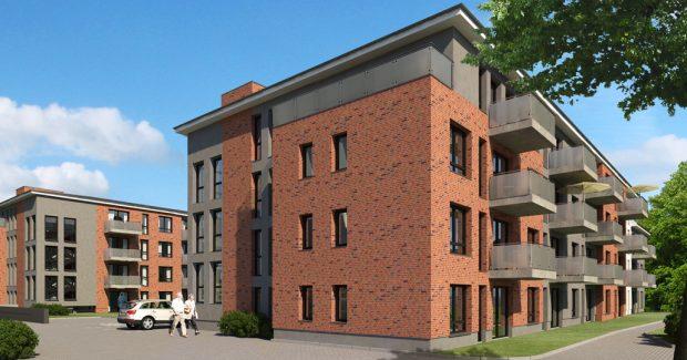 Neubau in Lauenburg, Wohnung Lauenburg, Wohnungssuche Lauenburg, Mietwohnung Lauenburg, Haus mieten Lauenburg, Doppelhaus mieten Elmshorn