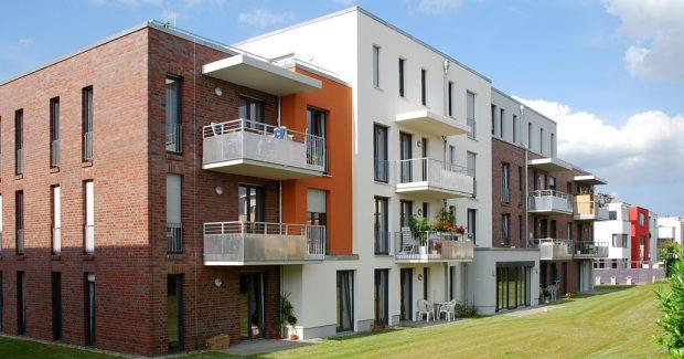 Wohnung Lübeck, Wohnung suchen Lübeck, Wohnungssuche Lübeck, Mietwohnung Lübeck, Haus mieten Lübeck, Doppelhaus mieten Lübeck Semmelhaack