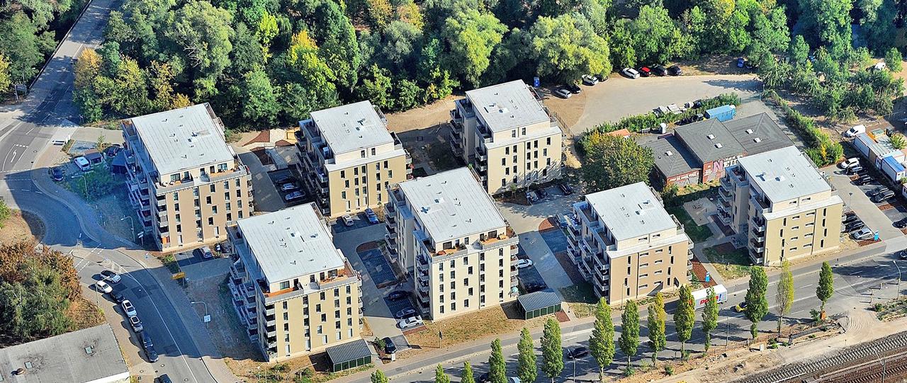 Wohnung Potsdam, Wohnung suchen Potsdam, Wohnungssuche Potsdam, Mietwohnung Potsdam, Haus mieten Potsdam, Doppelhaus mieten Potsdam Semmelhaack