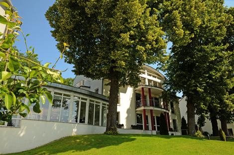 Wohnung Potsdam, Wohnungssuche Potsdam, Mietwohnung Potsdam, Haus mieten Potsdam, Doppelhaus mieten Potsdam